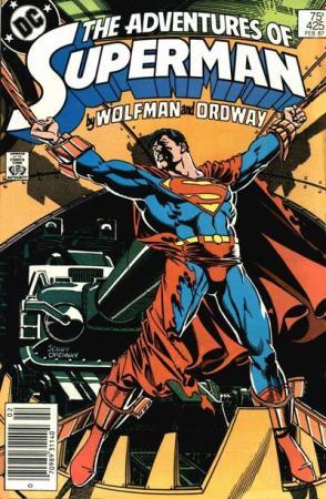 Adventures_of_Superman_425