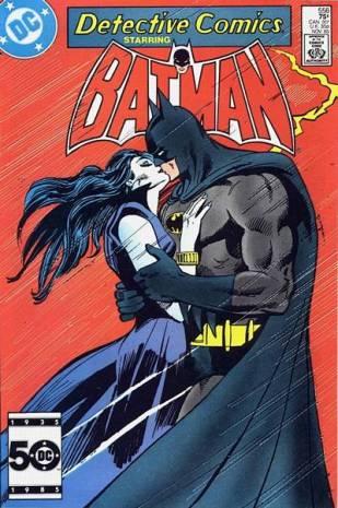 Detective_Comics_556