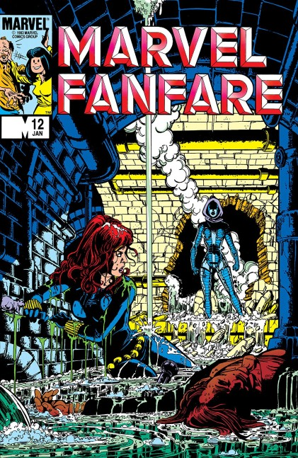 marvel_fanfare_vol_1_12