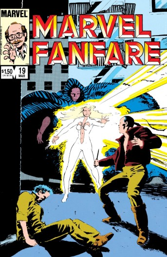 marvel_fanfare_vol_1_19