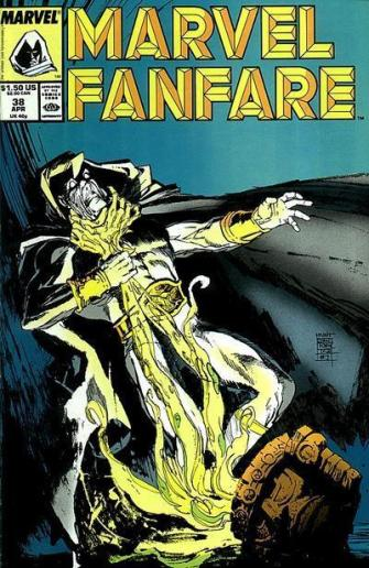marvel_fanfare_vol_1_38