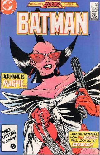 batman_401