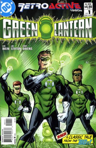dc_retroactive_green_lantern_80s