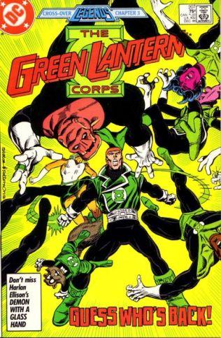 green_lantern_corps_vol_1_207