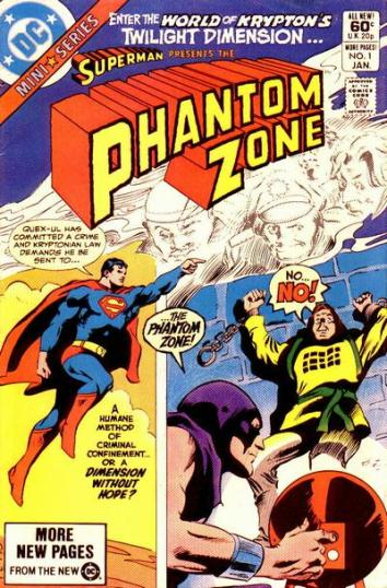 phantom_zone_1