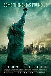 220px-cloverfield_theatrical_poster