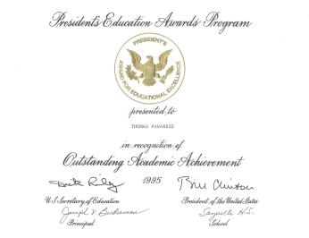 7-18-19-award-certificate-scans0005.jpg