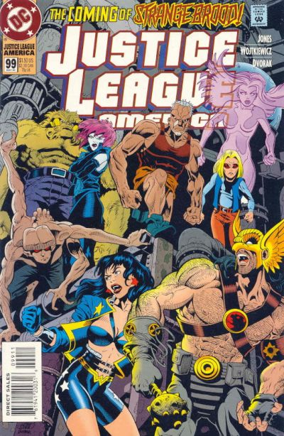 justice_league_america_vol_1_99