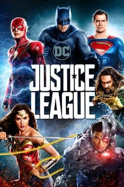 justice_league_whv_keyart