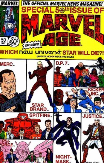 marvel_age_vol_1_50