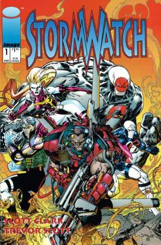 stormwatch_vol_1_1