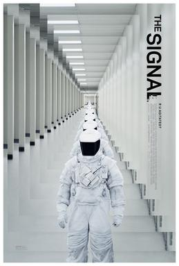 the_signal_poster