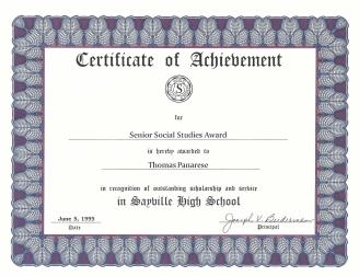 Certificate0008