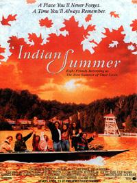 indian_summer_1993