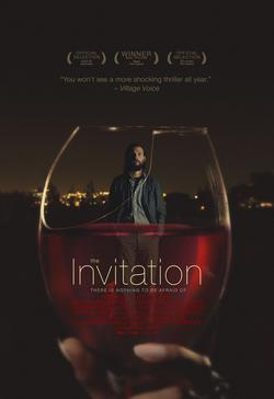 the_invitation_282015_film29_poster
