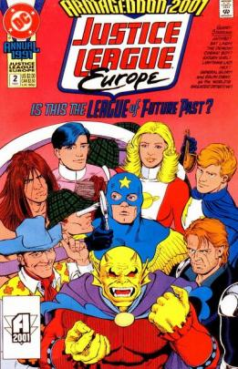 justice_league_europe_annual_2