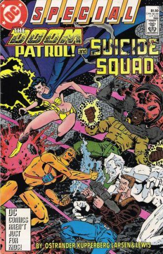 doom_patrol_and_suicide_squad_special_1