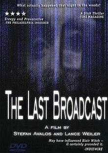 220px-lastbroadcast