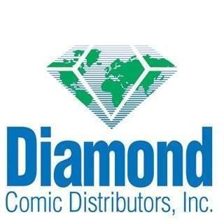 logo-diamond-comic-distributors