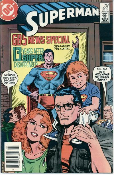 superman_v.1_404