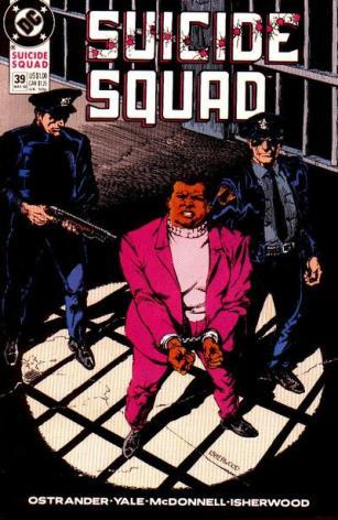 suicide_squad_vol_1_39