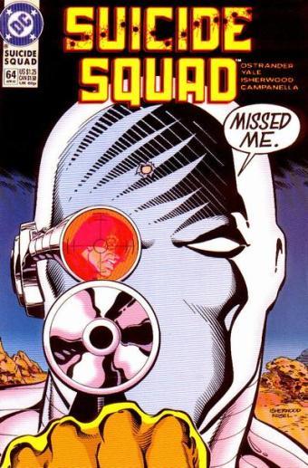 suicide_squad_vol_1_64