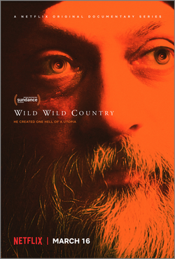 wild_wild_country